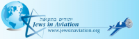 Jews in Aviation