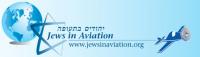Jews in Aviation