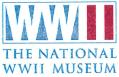 NWW2M logo