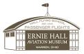 Ernie Hall Aviation Museum