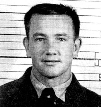 Harold Albert Bowman