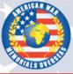 American War Memorials Overseas, Inc